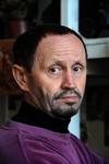 Сергей Гаев