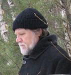 Виктор Кутковой